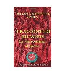 I Racconti di Julianus