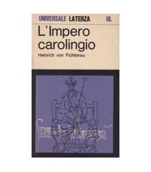 'L''Impero Carolingio'