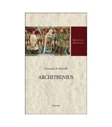 Architrenius