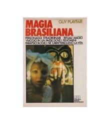 Magia Brasiliana
