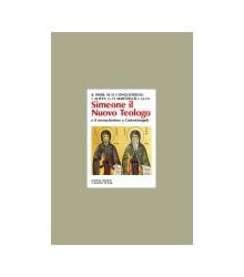 Simeone il Nuovo Teologo