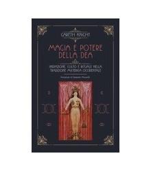 Magia e Potere della Dea