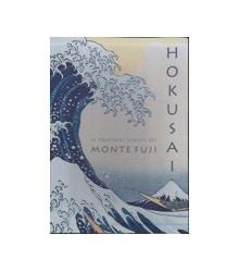 Hokusai. Le trentasei...