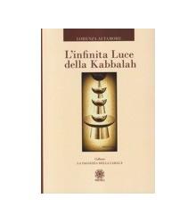 'L''Infinita Luce della...