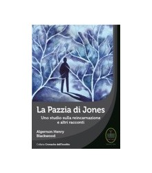 La Pazzia di Jones