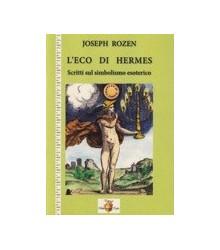 L'Eco di Hermes