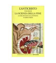 'L''anticristo - Vol. III'