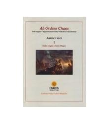 Ab Ordine Chaos - I Dalle...