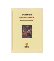 Aṣṭhāvakra Gītā Canto di...