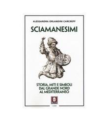 Sciamanesimi