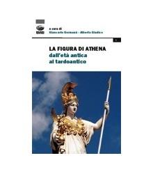 La Figura di Athena