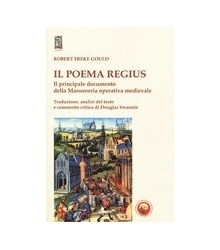 Il Poema Regius