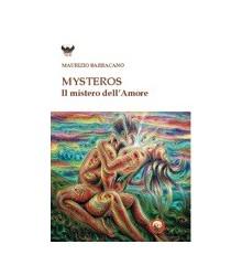 Mysteros