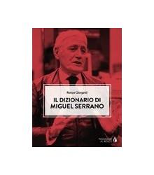 Il Dizionario di Miguel...