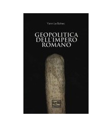 Geopolitica dell'Impero Romano