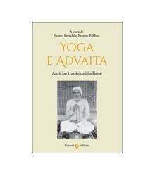 Yoga e Advaita