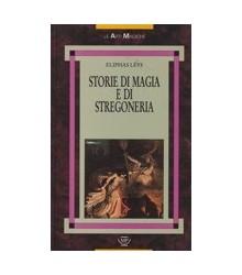 Storie di Magia e di...