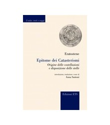 Epitome dei Catasterismi