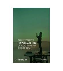 Fra Panikkar e Jung