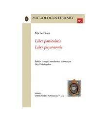 Liber Particularis Liber...
