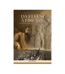 Da Eleusi a Firenze Vol. 1