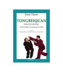 Tongbeiquan
