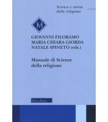Manuale delle Scienze della...