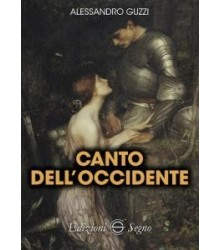 Canto dell'Occidente