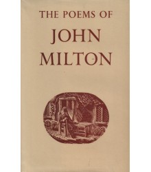 The Poetical Works of John...