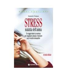 Stress Malattia dell'Anima