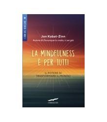 La Mindfulness É per Tutti