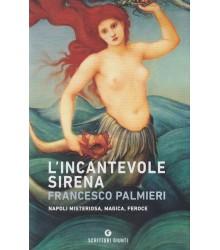 L'Incantevole Sirena
