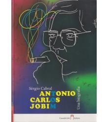 Antonio Carlos Jobim, una...