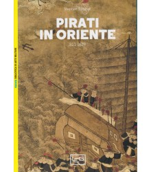 Pirati in Oriente 811-1639