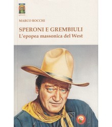 Speroni e Grembiuli