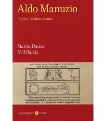 Aldo Manuzio