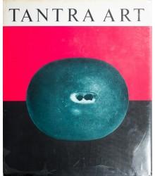 Tantra Art