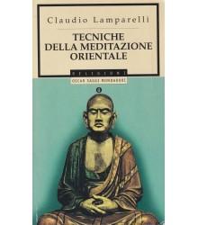 Tecniche della Meditazione...