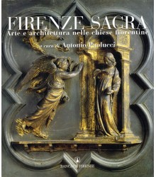 Firenze Sacra