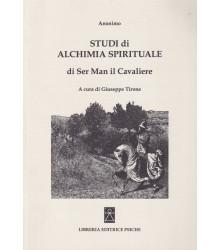Studi di Alchimia...