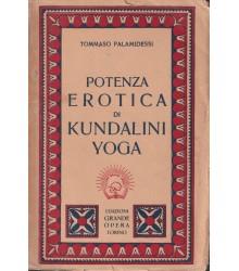 Potenza Erotica di...