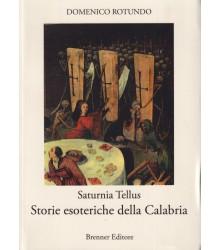 Saturnia Tellus. Storie...