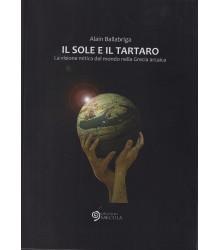 Il Sole e il Tartaro