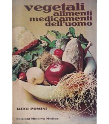 Vegetali Alimenti...
