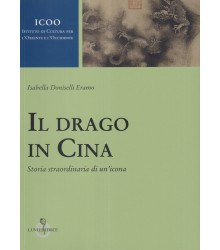 Il Drago in Cina