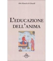 L'Educazione dell'Anima