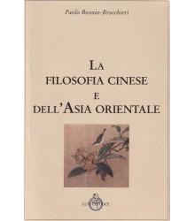 La Filosofia Cinese e...