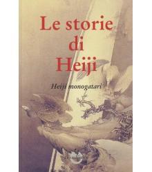 Le Storie di Heiji