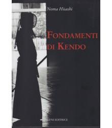 Fondamenti di Kendo