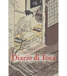 Diario di Tosa
